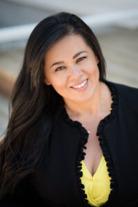 Maritza Escobar-Low a real estate agent with rocky mountain real estate advisors